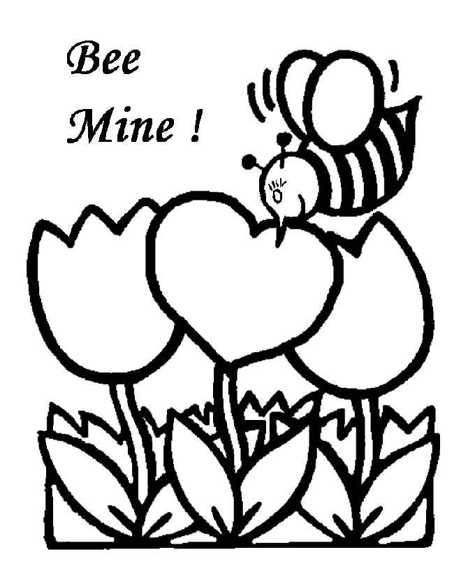 3rd grade coloring pages home