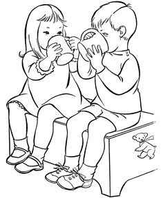 3rd grade math coloring pages61a872650