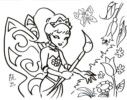3rd Grade Coloring Pages: Fun Sheets for Stimulating Your Kids' Skill