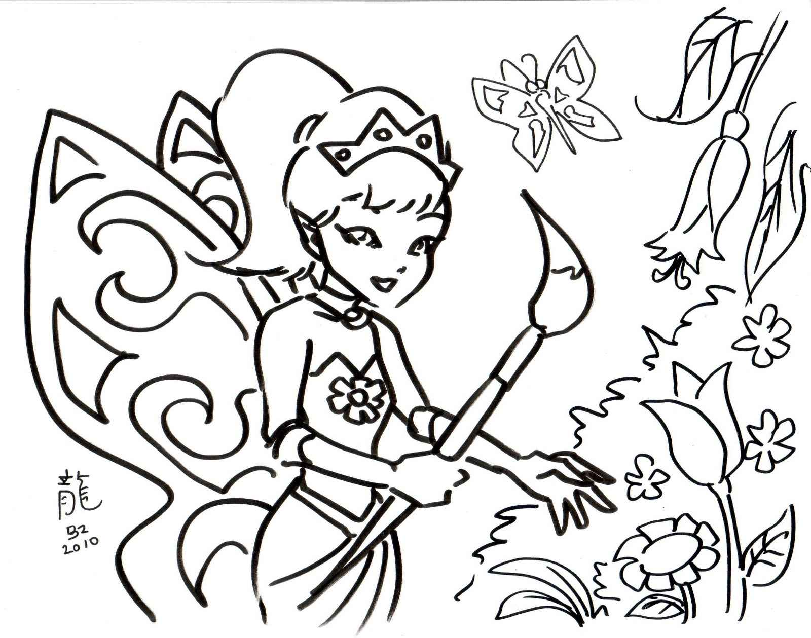 coloring pages for 3rd graders - advanced free 3rd grade coloring pages