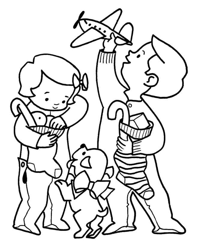 kT8p3rd grade educational coloring pages