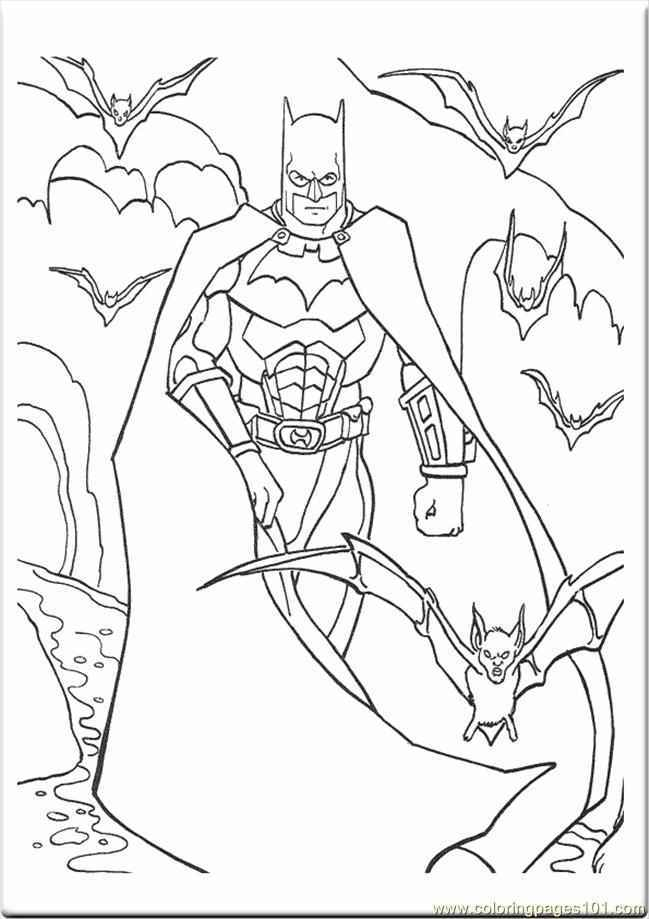 Coloring Pages Batman And Robin Affordable Ideas About Lego