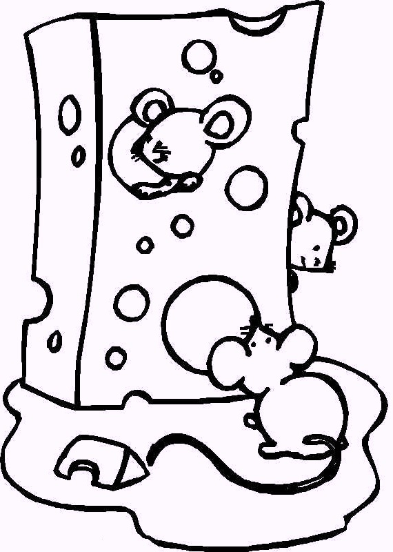 cheese-coloring-page-for-kids