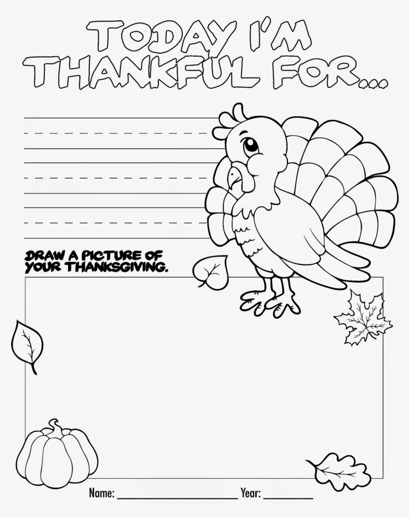 thanksgiving-coloring-book