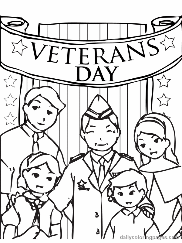 veterans-day-coloring-pages-on-national-holiday