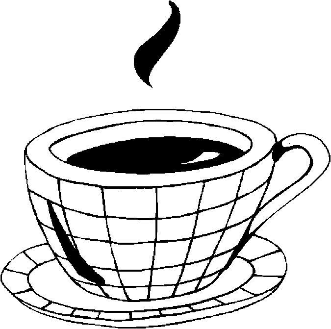 cappuccino-coloring-pages