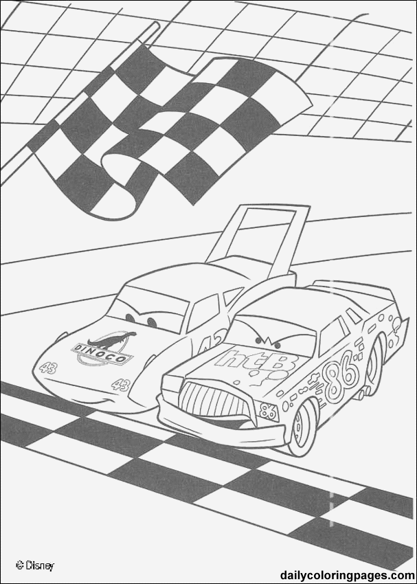 cars-movie-disney-coloring-books
