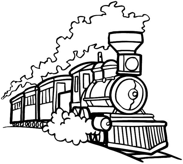 old-train-coloring-pages.jpg 21-Nov-2015 20:49 44k