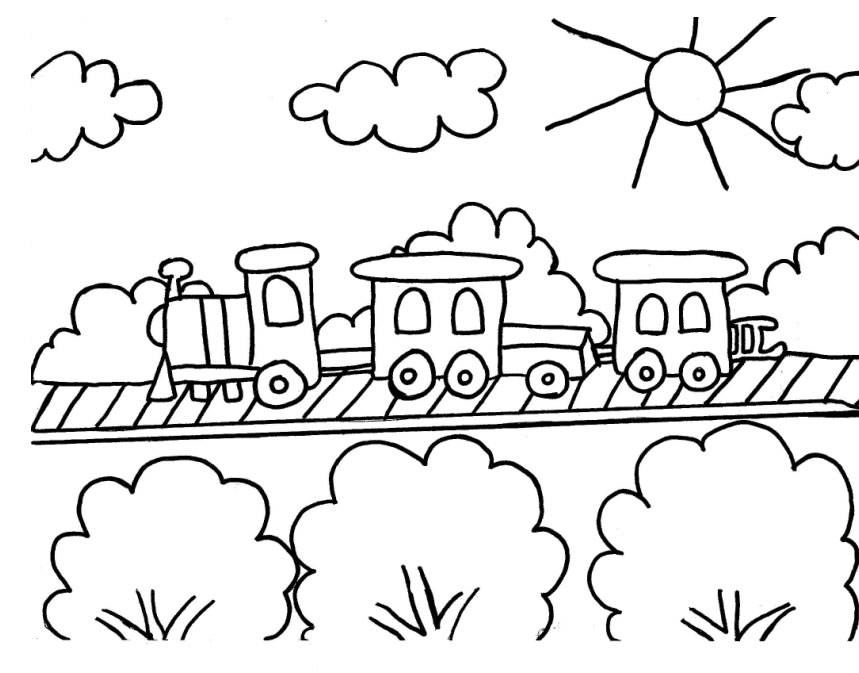 free coloring pages of vehicles printable coloring