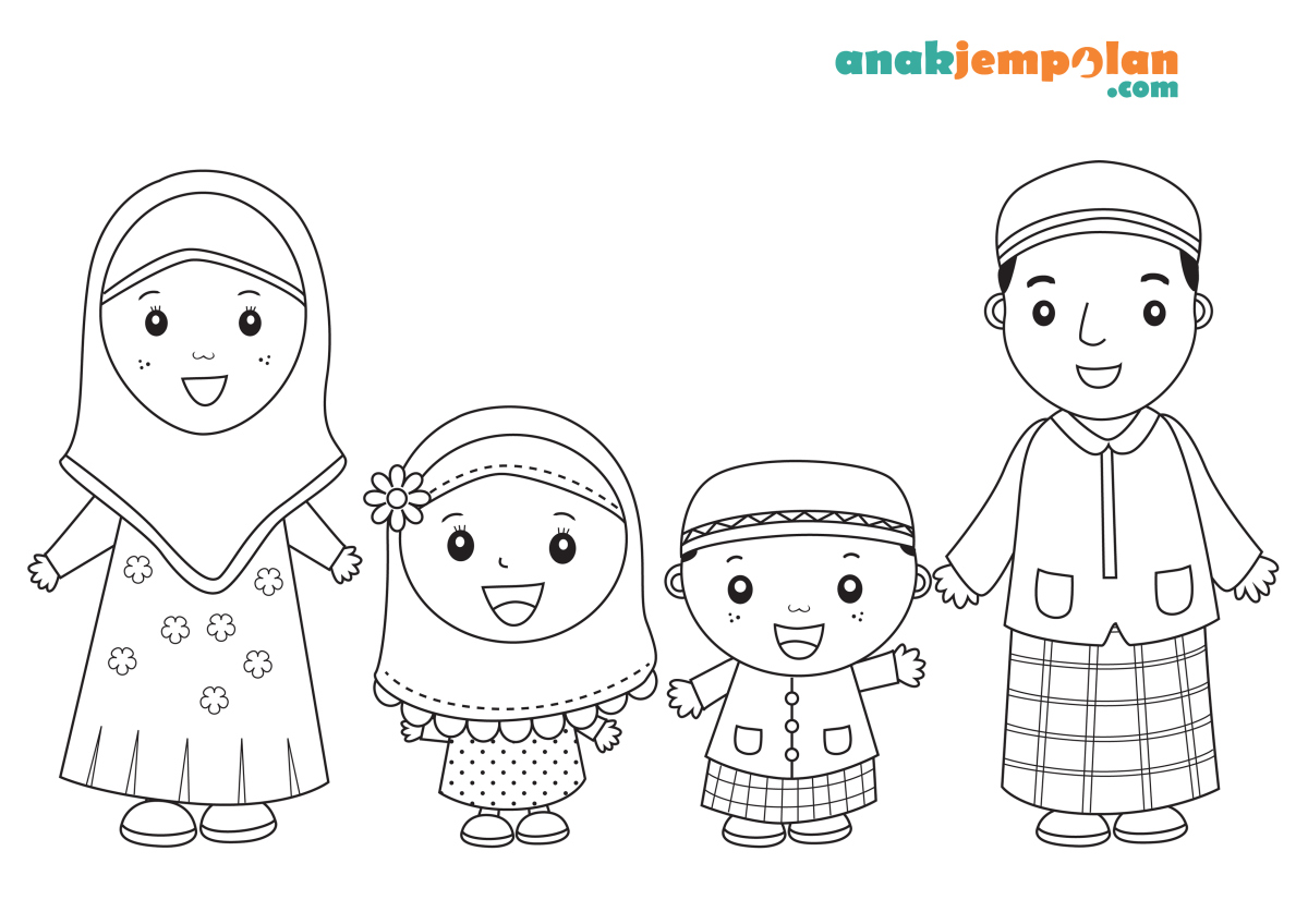Adult Top Muslim Coloring Pages Gallery Images top islamic coloring pages for toddlers muslim family gallery images