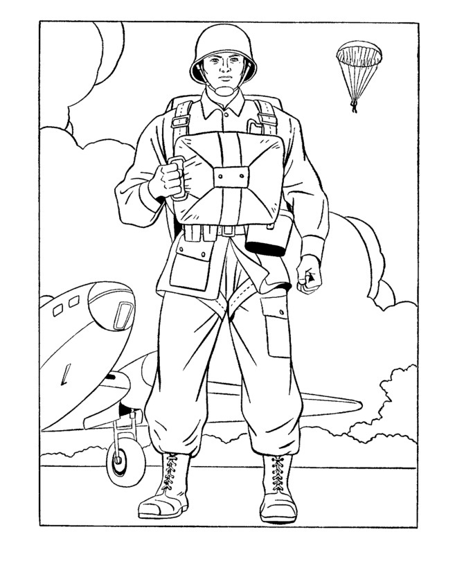 Army-Coloring-Pages-Printable-02