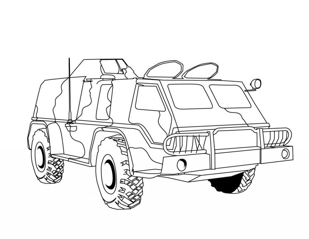 Army-Truck-Coloring-Pages-Free-Printable