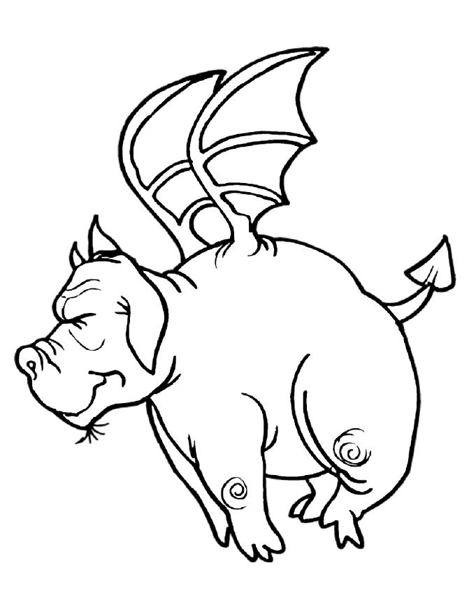 dragon-coloring-pages-02