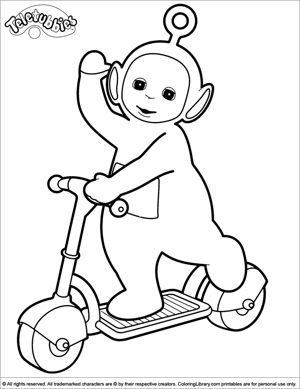 teletubbies-coloring-pages-po
