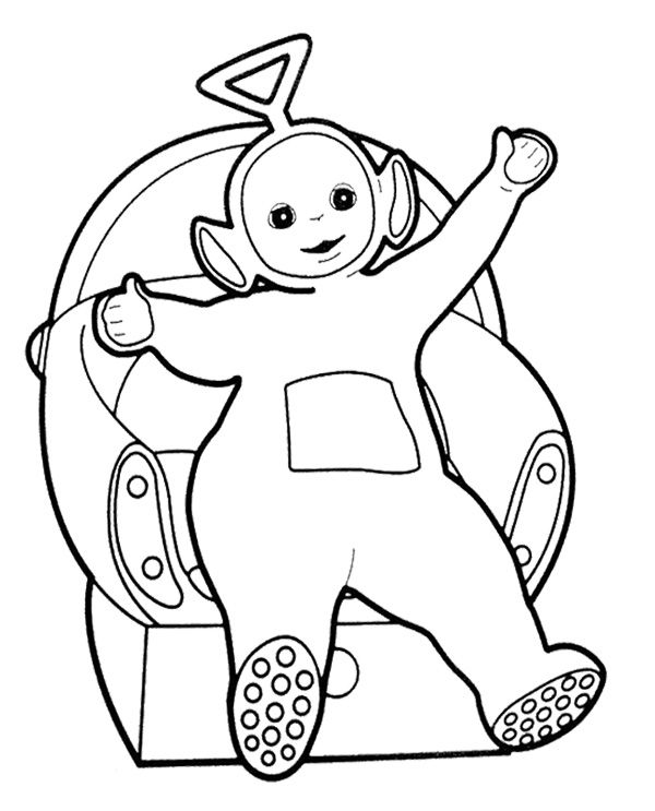 tinky-winky-coloring-pages-teletubbies
