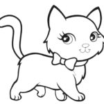 cat-coloring-pages-02