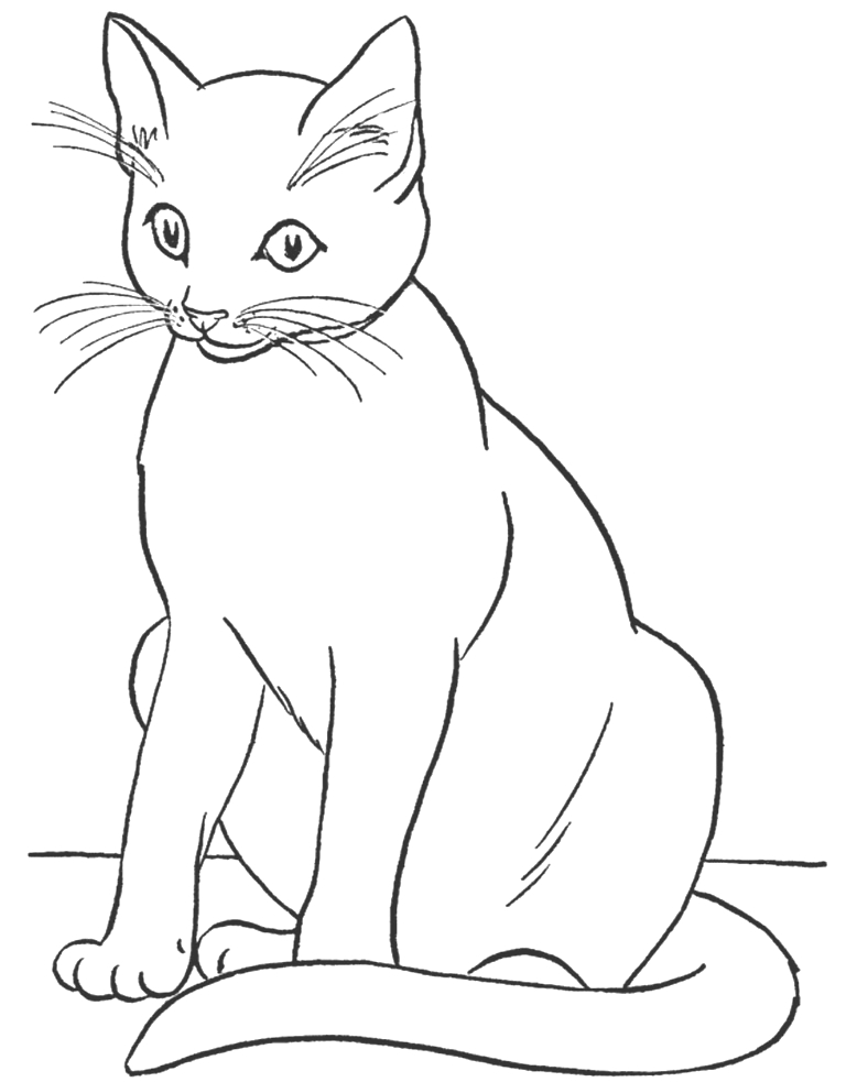 cat-coloring-pages-04