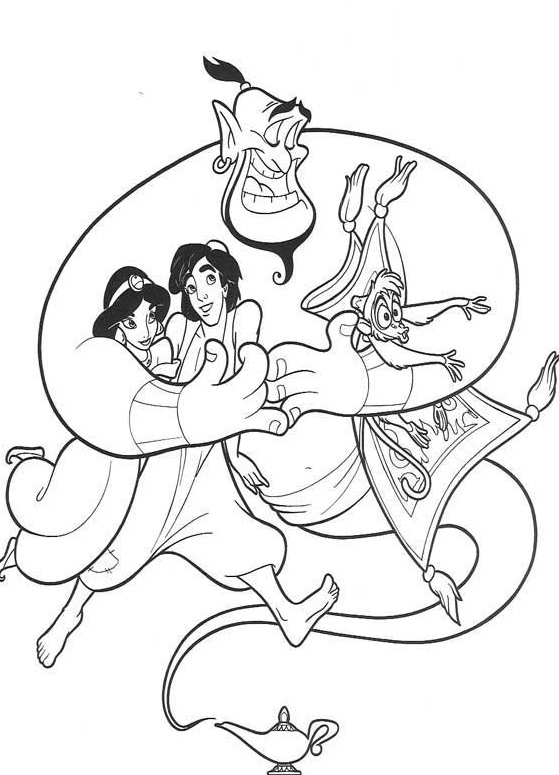 aladdin-coloring-pages-cover