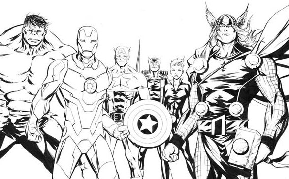 avengers-coloring-pages_01