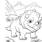 dinosaur-train-coloring-books-02