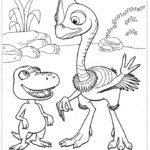 dinosaur-train-coloring-pages-for-kids