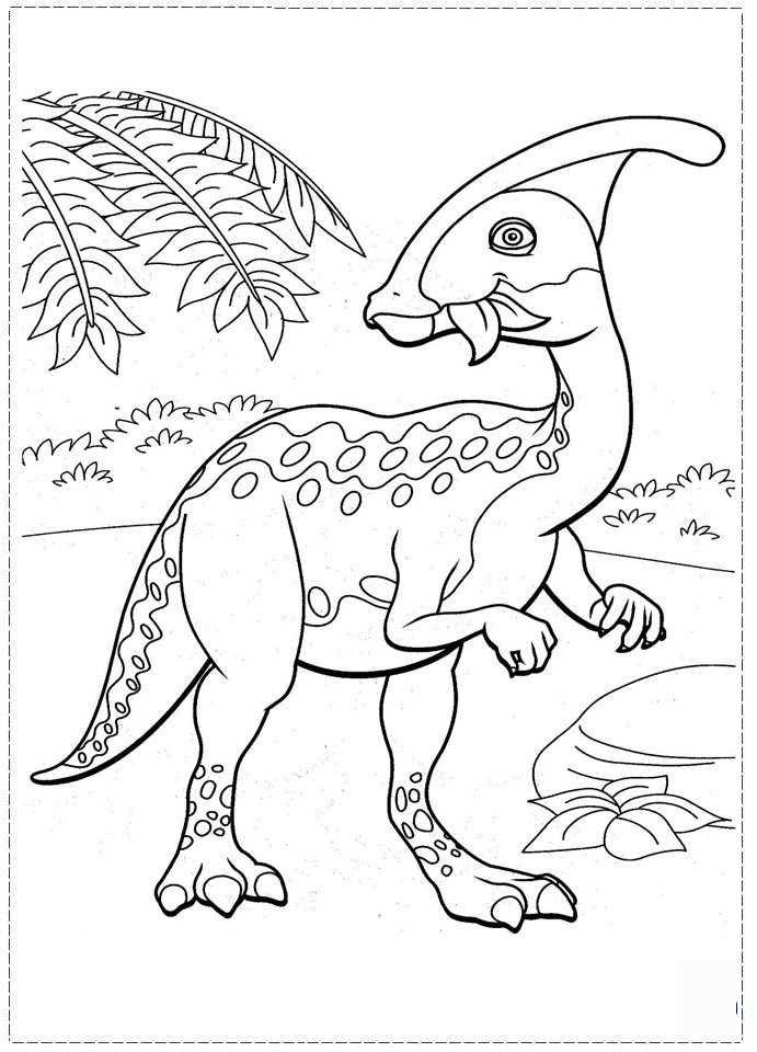 dinosaur-train-freeprintable