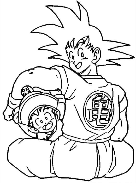 dragon-ball-coloring-pages-05