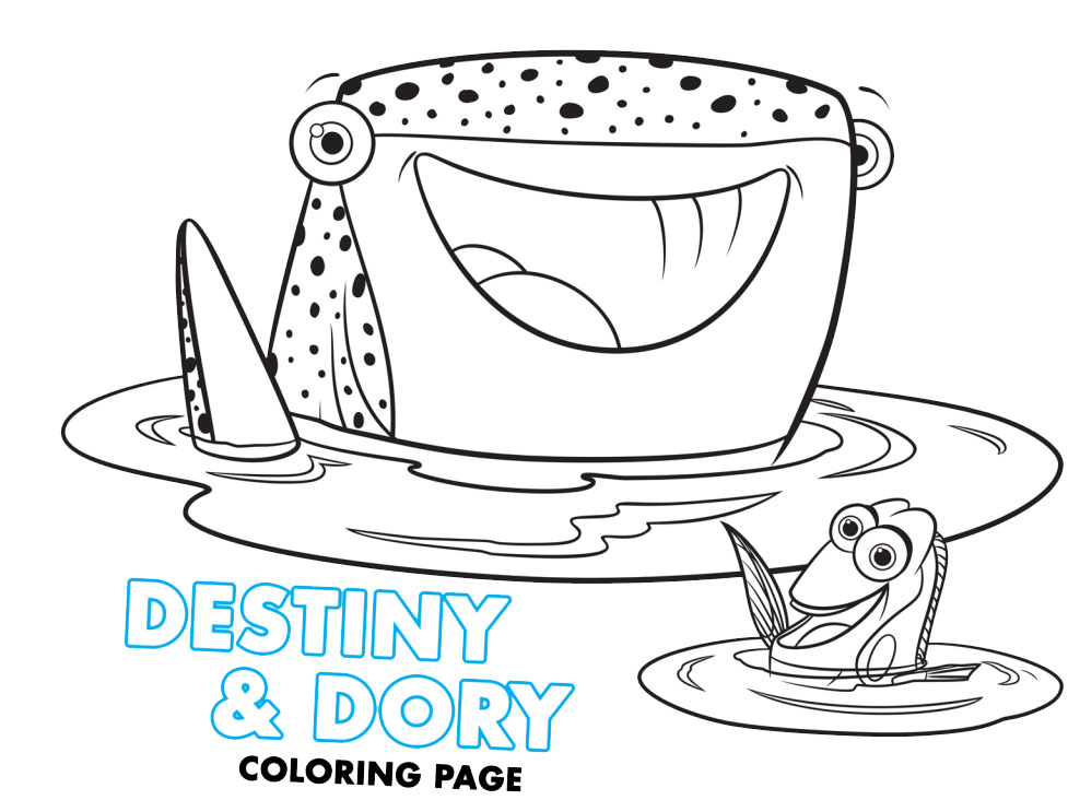 finding-dory-coloring-coloring-pages copy
