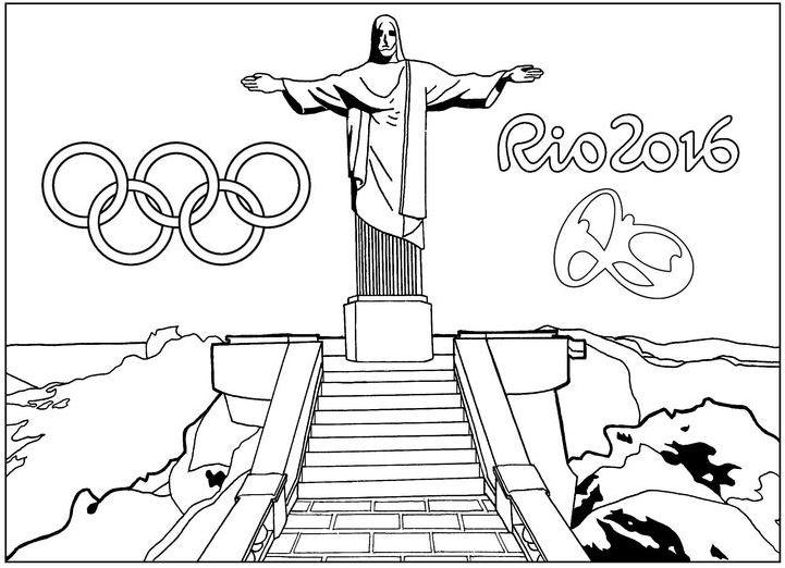 olyimpic-rio-2016-logo