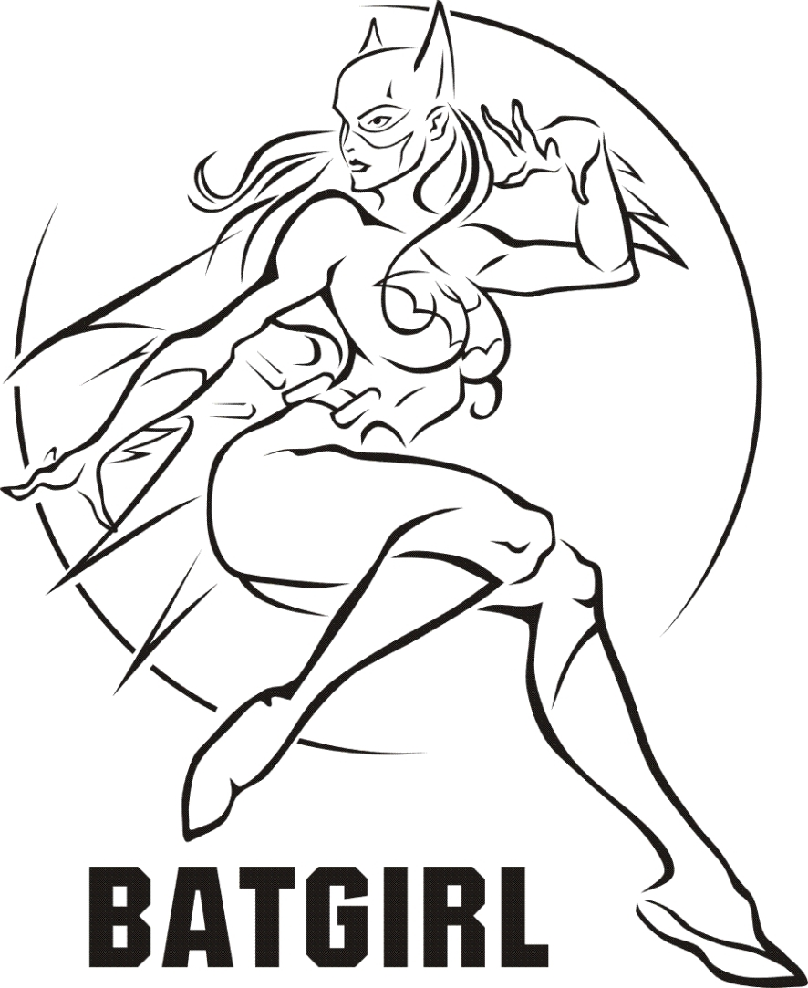 wonder-women-bat-girl-superhero-coloring-page-printable-