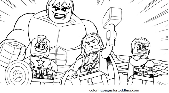 avengers-lego-coloring-pages