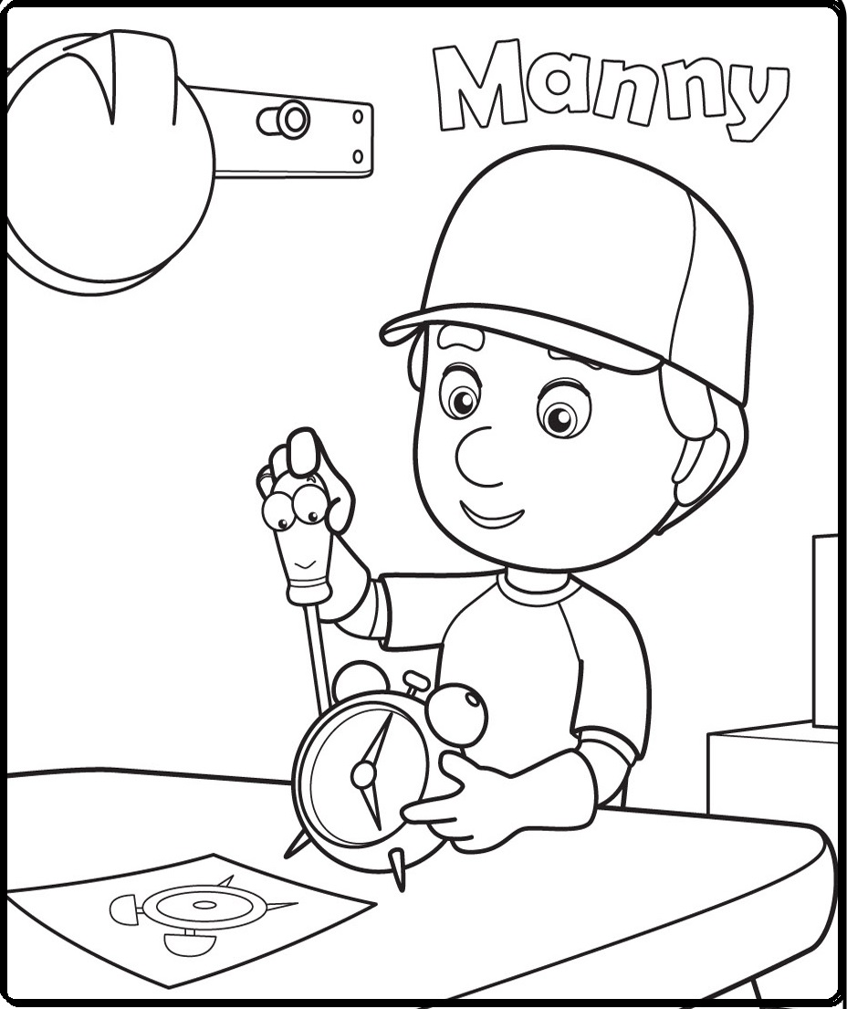 manny-coloring-pages-disney