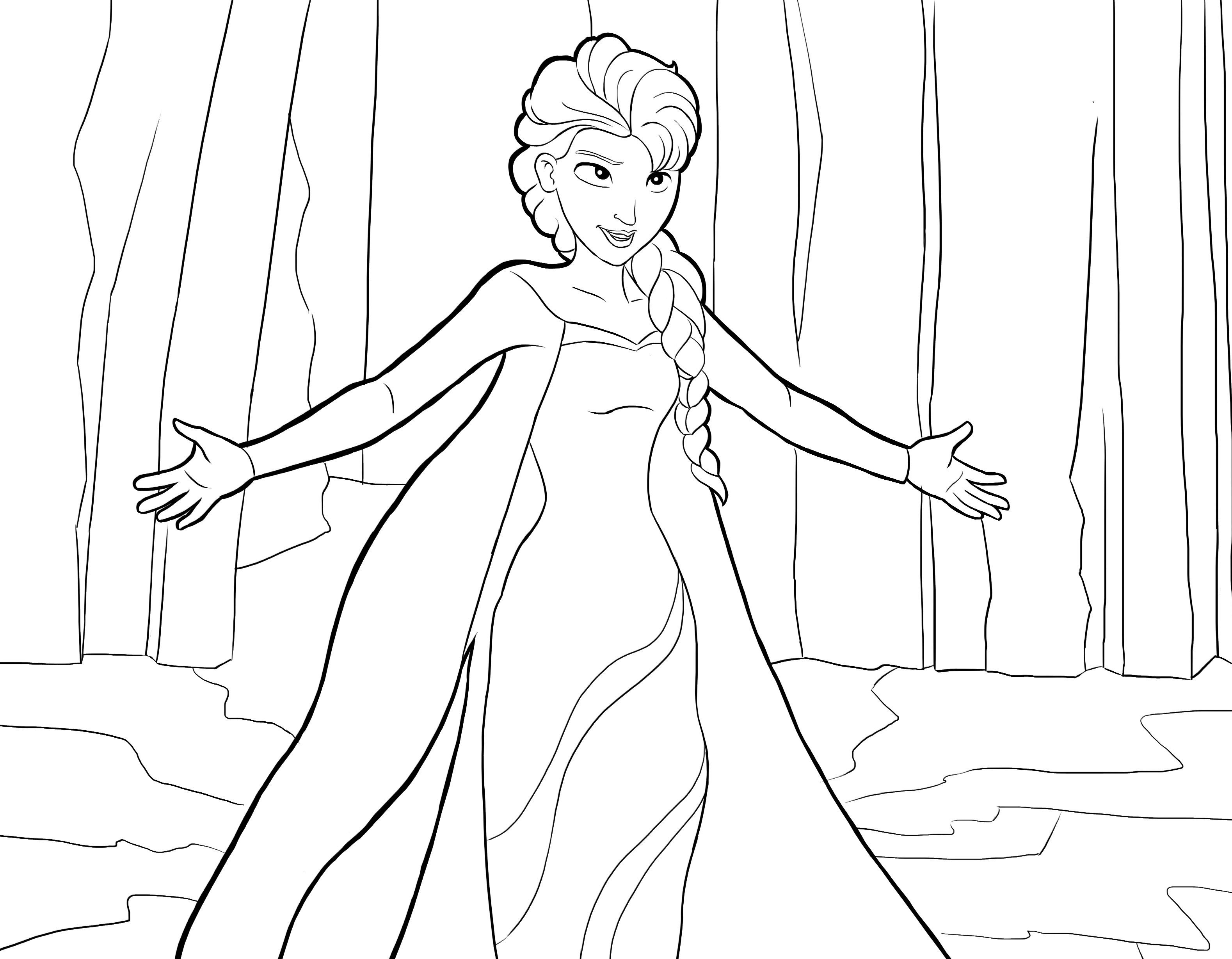 elsa-coloring-pages-01