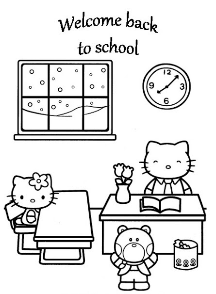 hello-kitty-back-to-school-coloring-pages