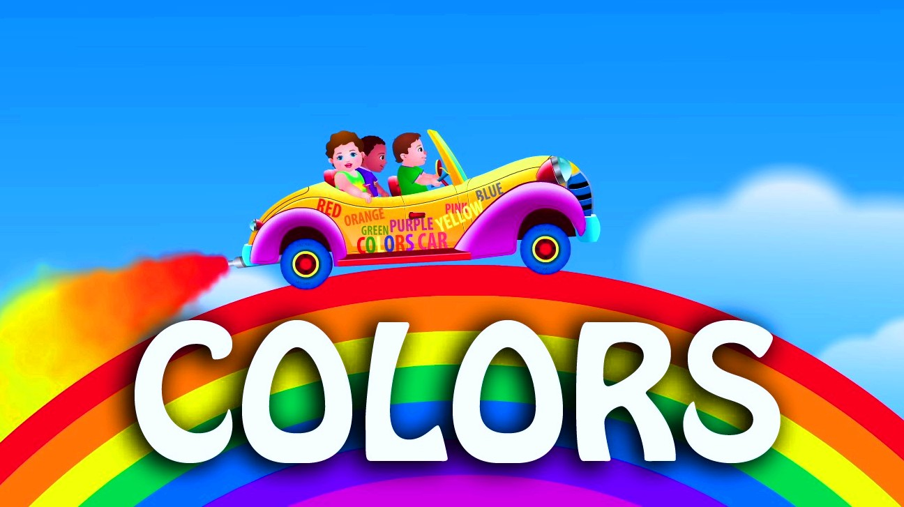 kids-love-to-color