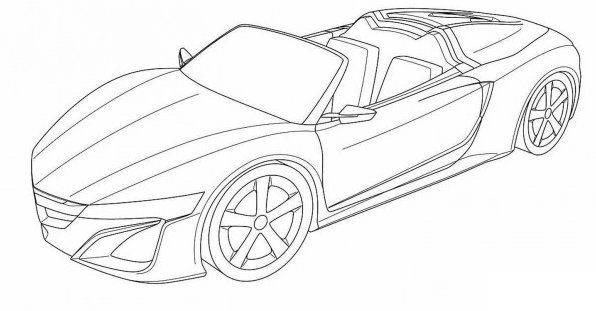 lamborghini-car-coloring-pages