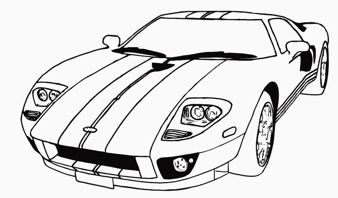 lamborghini-coloring-pages-03
