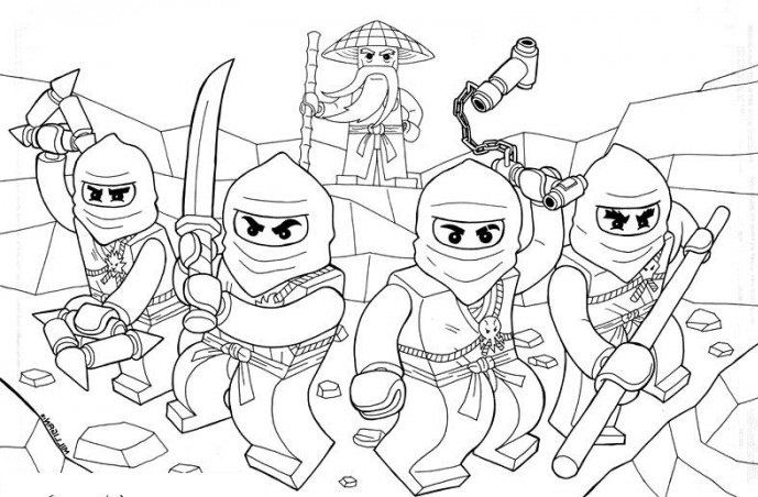 lego-coloring-pages-09
