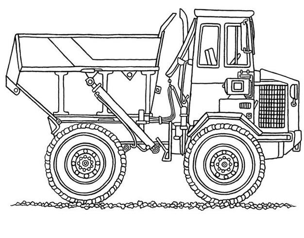 monster-truck-coloring-pages