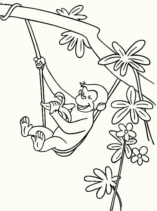 curious-george-coloring-pages-03