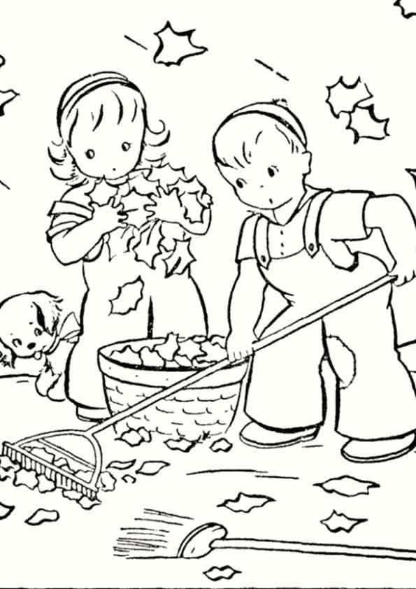 fall-coloring-pages-02