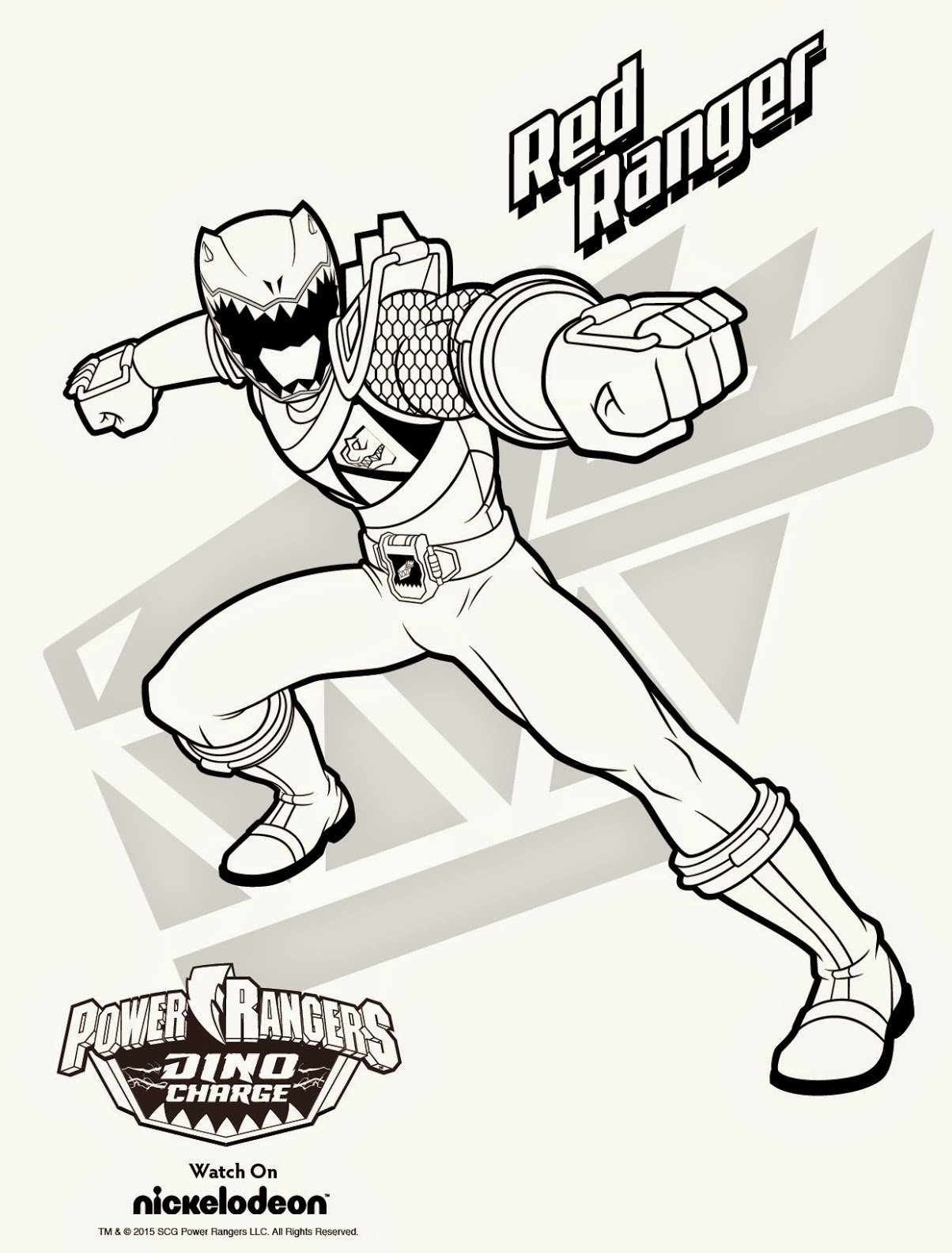 power ranger 2017 the movie coloring pages coloring pages