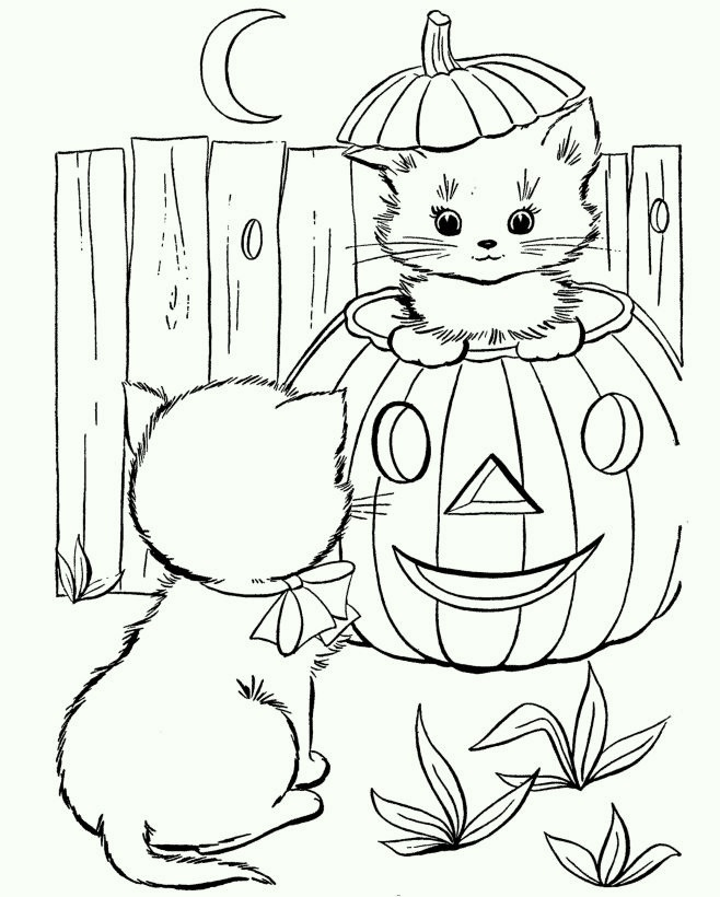 beautiful-coloring-pages-in-halloween-day