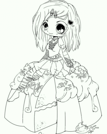 chibi-coloring-pages-01
