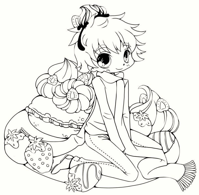 chibi-coloring-pages-04