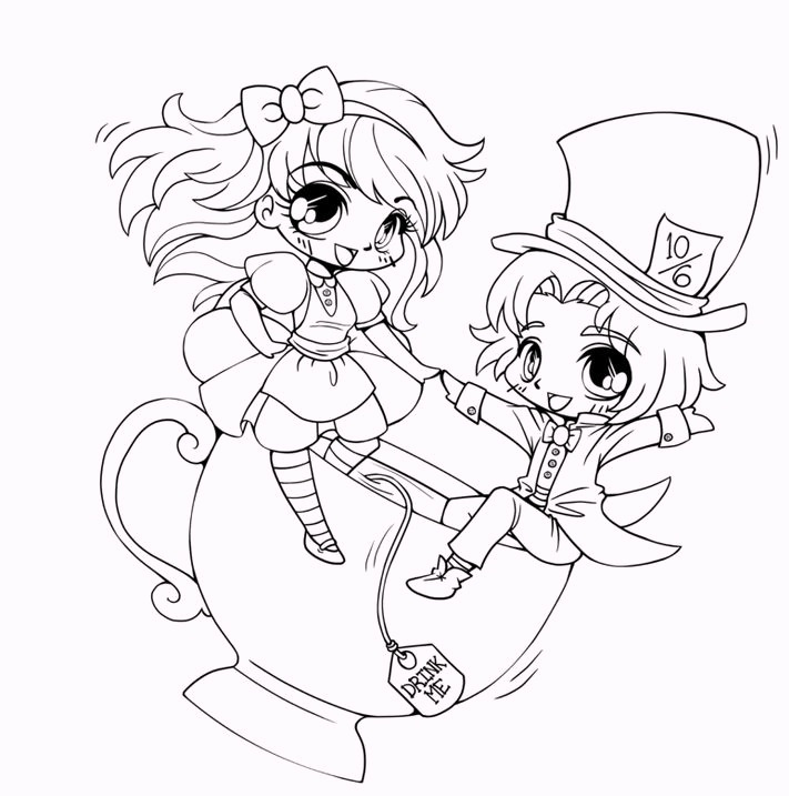 chibi-coloring-pages-05
