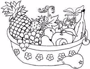 free-printable-fruit-coloring-pages