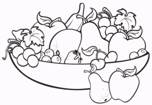 fruit-coloring-pages-02
