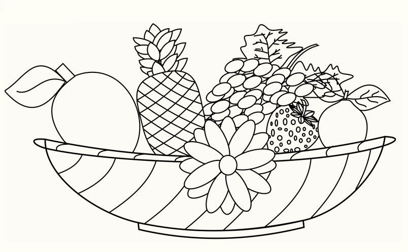 fruit-coloring-pages-04
