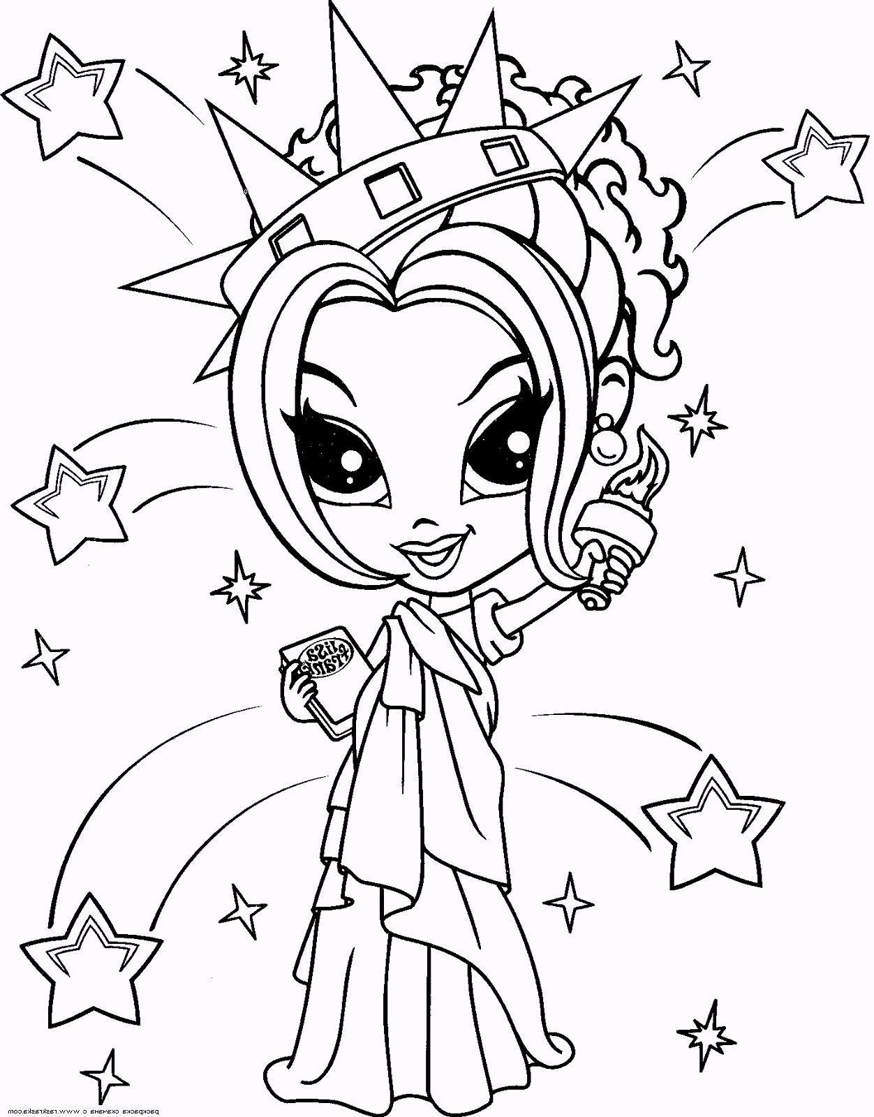 lisa-frank-coloring-pages-02